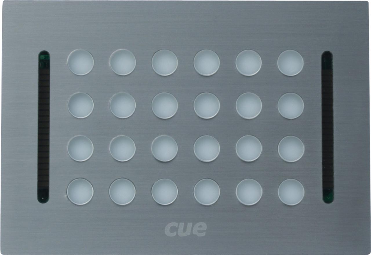 KeypadCUE-3G