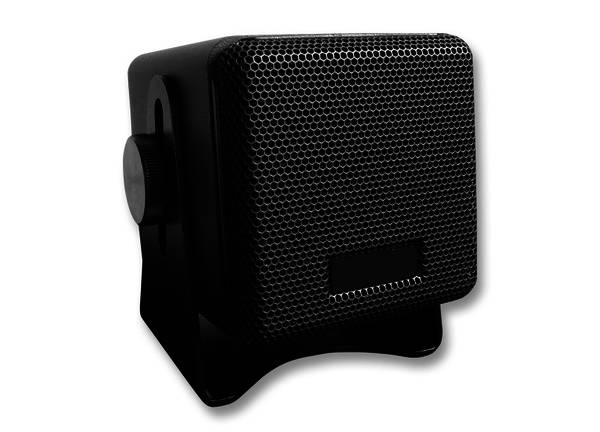 Cubeton i4