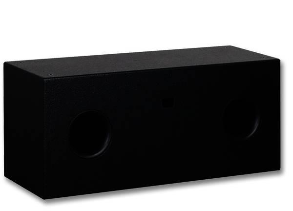 Cubeton T12 Sub