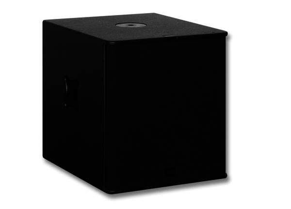 Cubeton T15Sub