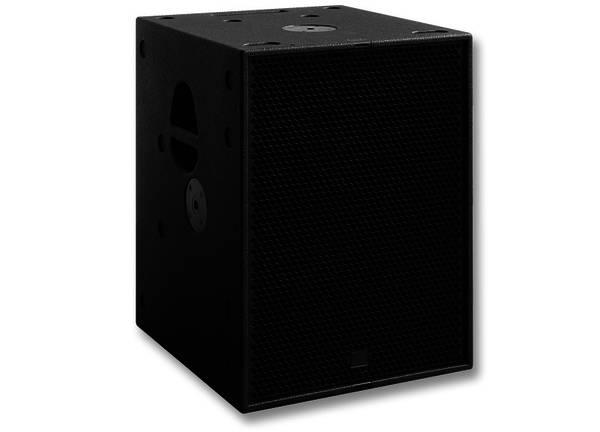 Cubeton T18Sub