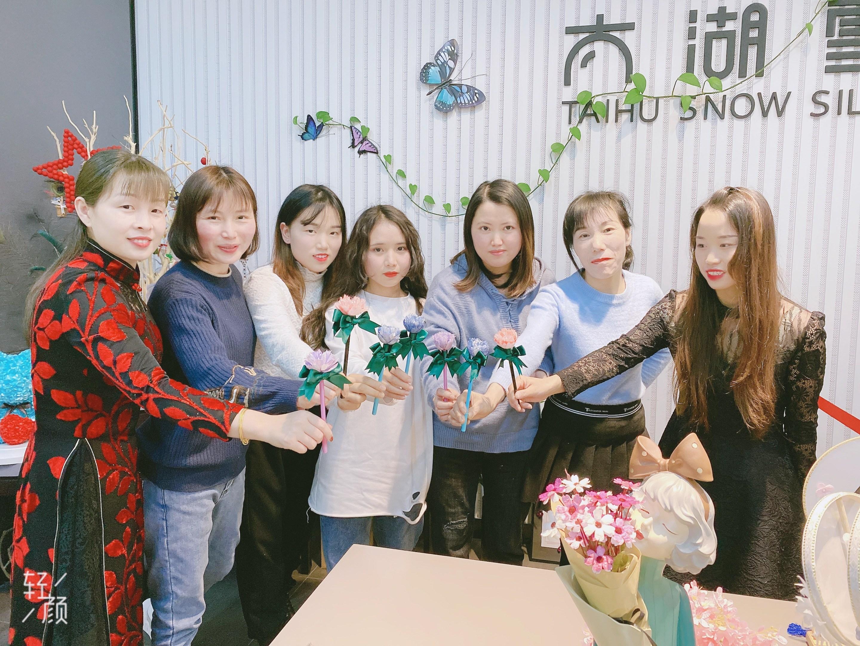 姐妹们~节日快乐奇米四色在线综和影祝,永远美美哒!