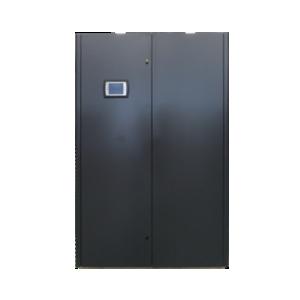 EX冷却水系列