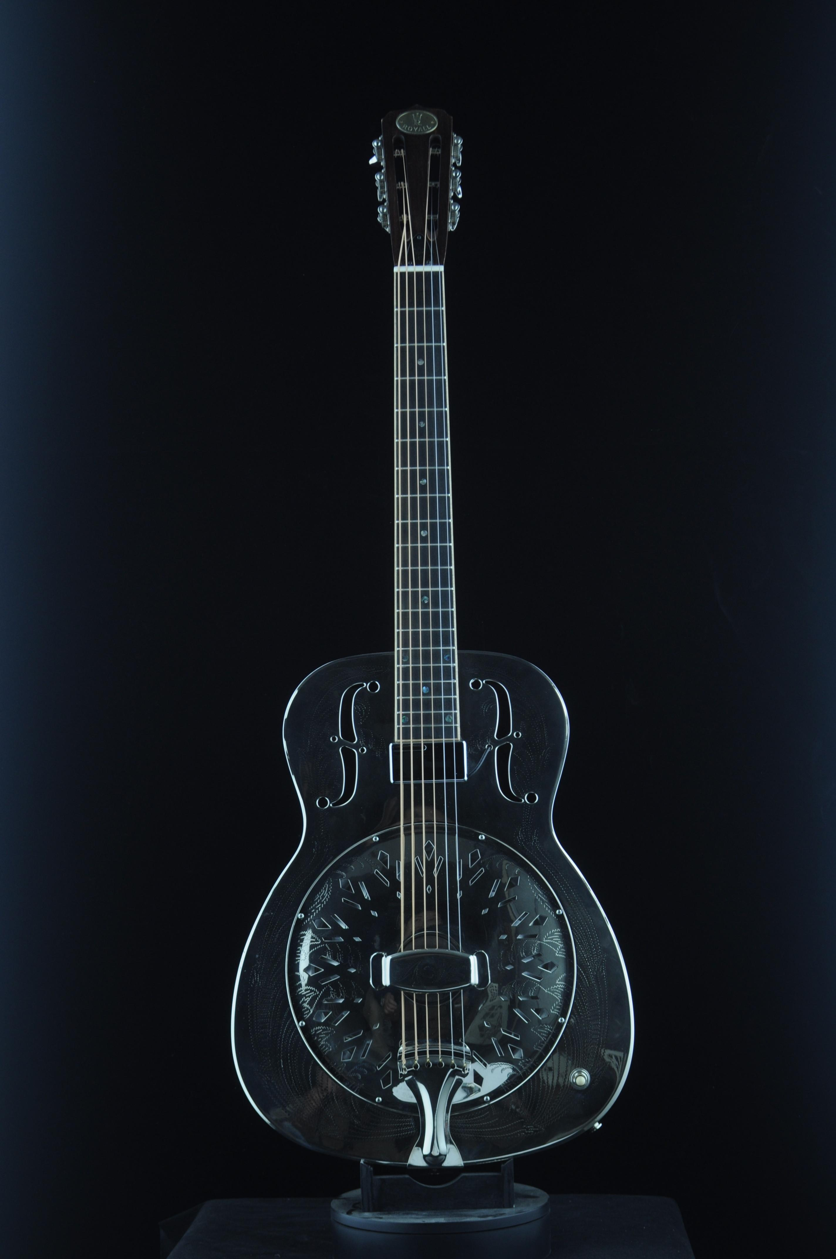 198 Nickel Engraving 雕刻
