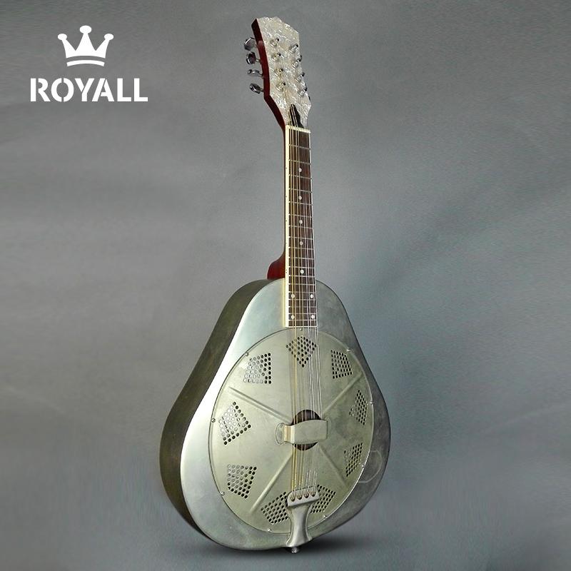 Mandolin 618