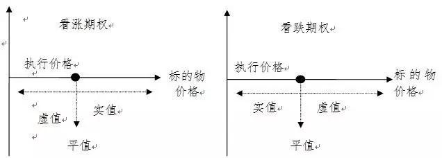 电路 电路图 电子 户型 户型图 平面图 原理图 636_228