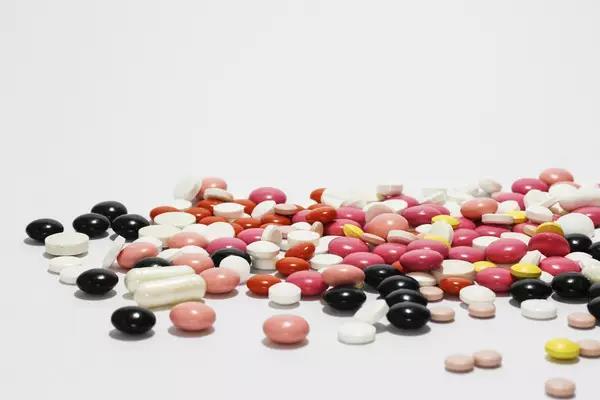 【时事资讯】多种靶向药品纳入国家基本医疗保险
