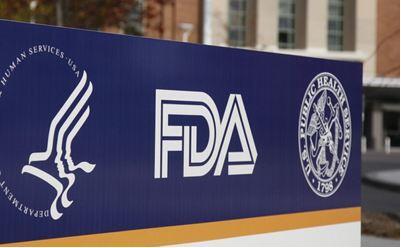 【新资讯】FDA批准Enasidenib上市,IDH2突变可用于指导AML用药