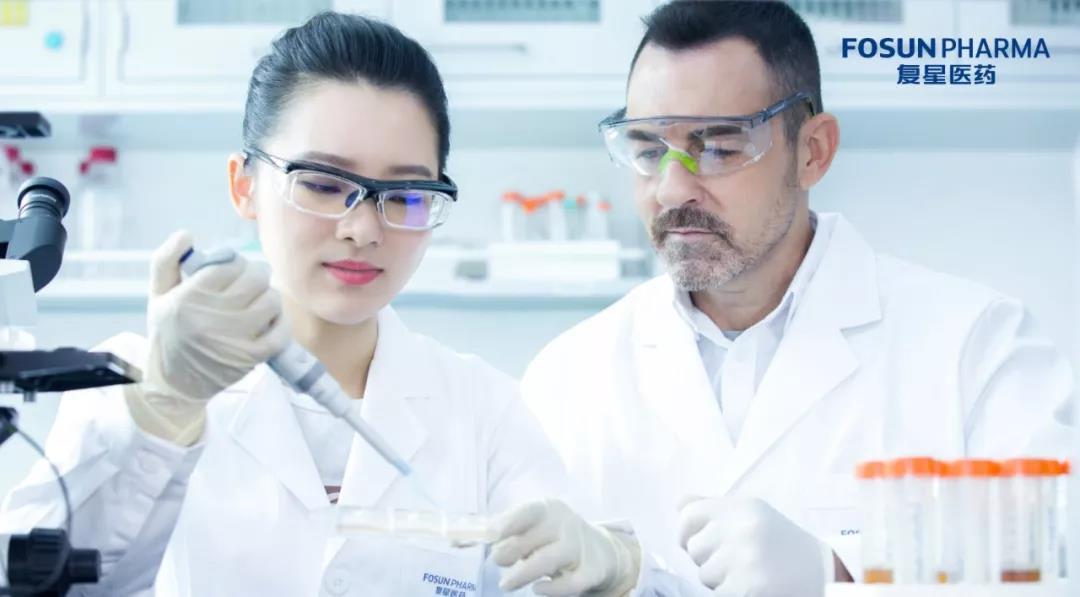 伯豪医学检验采用的新冠检测试剂盒列入WHO应急使用清单