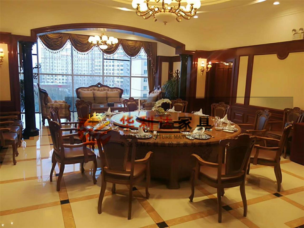 昌图蓝海国际温泉酒店