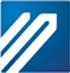 Liaoning Metal Technology Co., Ltd,