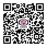 11885003.com