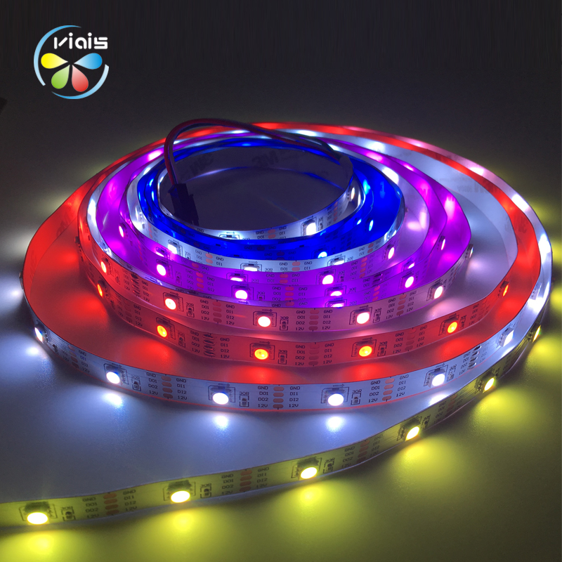 WS2813 5V Programmable Digital LED Strip