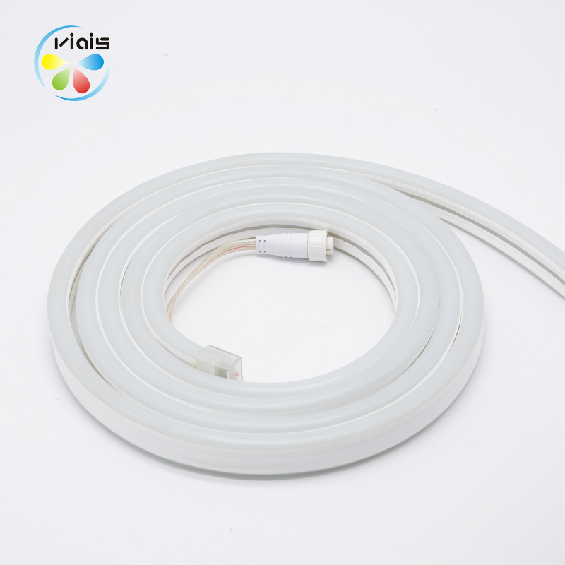Double sided Neon Flex LED Strip