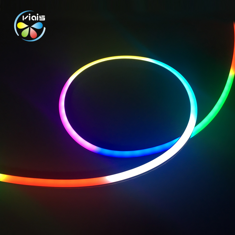 WS2812B Flex Neon LED Strip