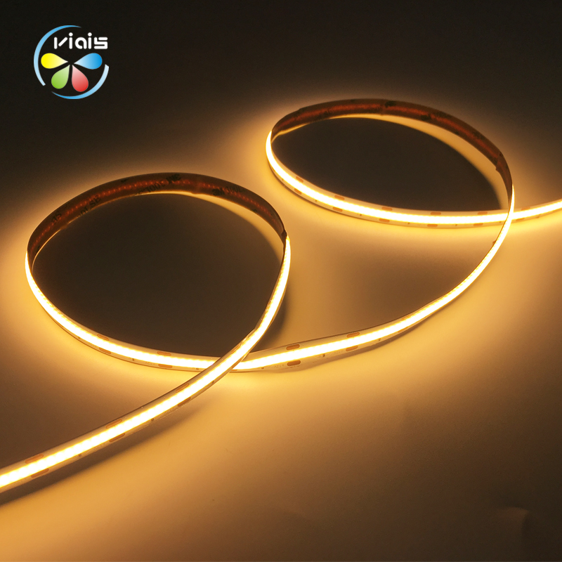FOB LED Strip