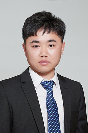 张兴斌 律师