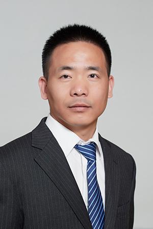 徐修华 律师