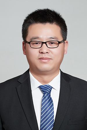 王圳 律师