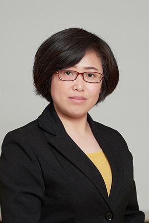 苏金玲 律师