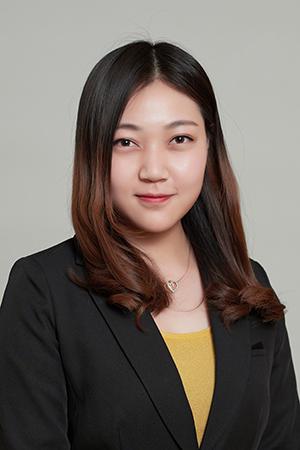 陈丹 律师