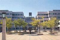 浦项工业大学