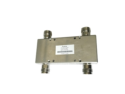 3dB Hybrid coupler(617-2700MHz)