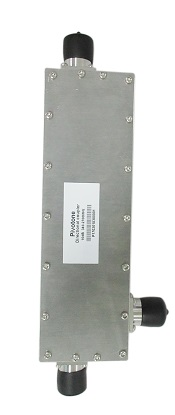 Directional coupler(340-2700MHz)