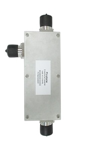 Directional coupler(617-2700MHz)