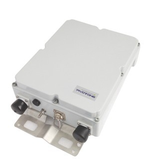 700MHz Tower Mounted Amplifier, AISG Compliant