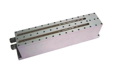 1930-1995 MHz Notch Filter