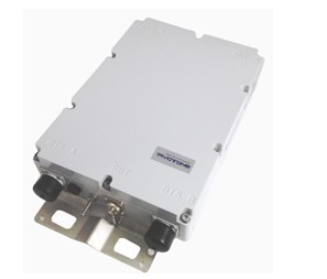 1900MHz Tower Mounted Amplifier, AISG Compliant