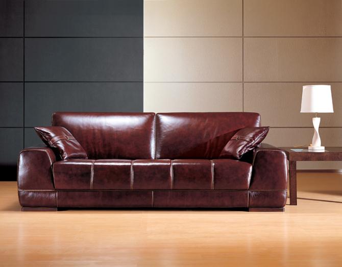 恒圖軟體家具設計及出格系統