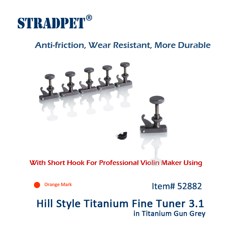 Our Products-Welcome to the STRADPET