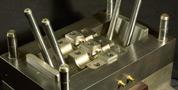 确保产品的适用性,我们坚持自己开发模具。