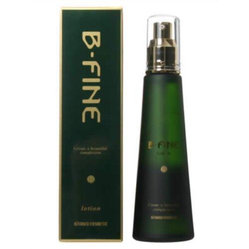 美和健B-FINE 保湿化妆水