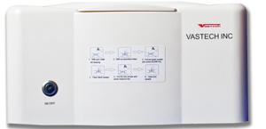 NV3000C微量分光光度计
