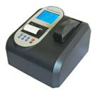 K2800核酸分析儀