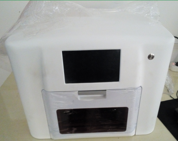 KE320全自动核酸提取仪