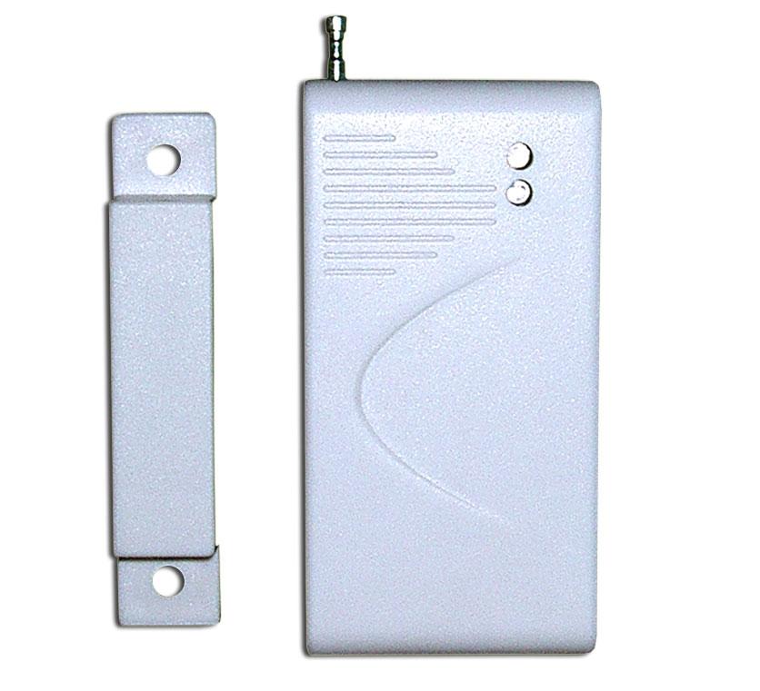 无线在阿拉伯国家有4家子公司门磁发射器