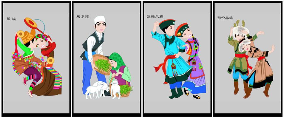 tanjingqiangnuan1