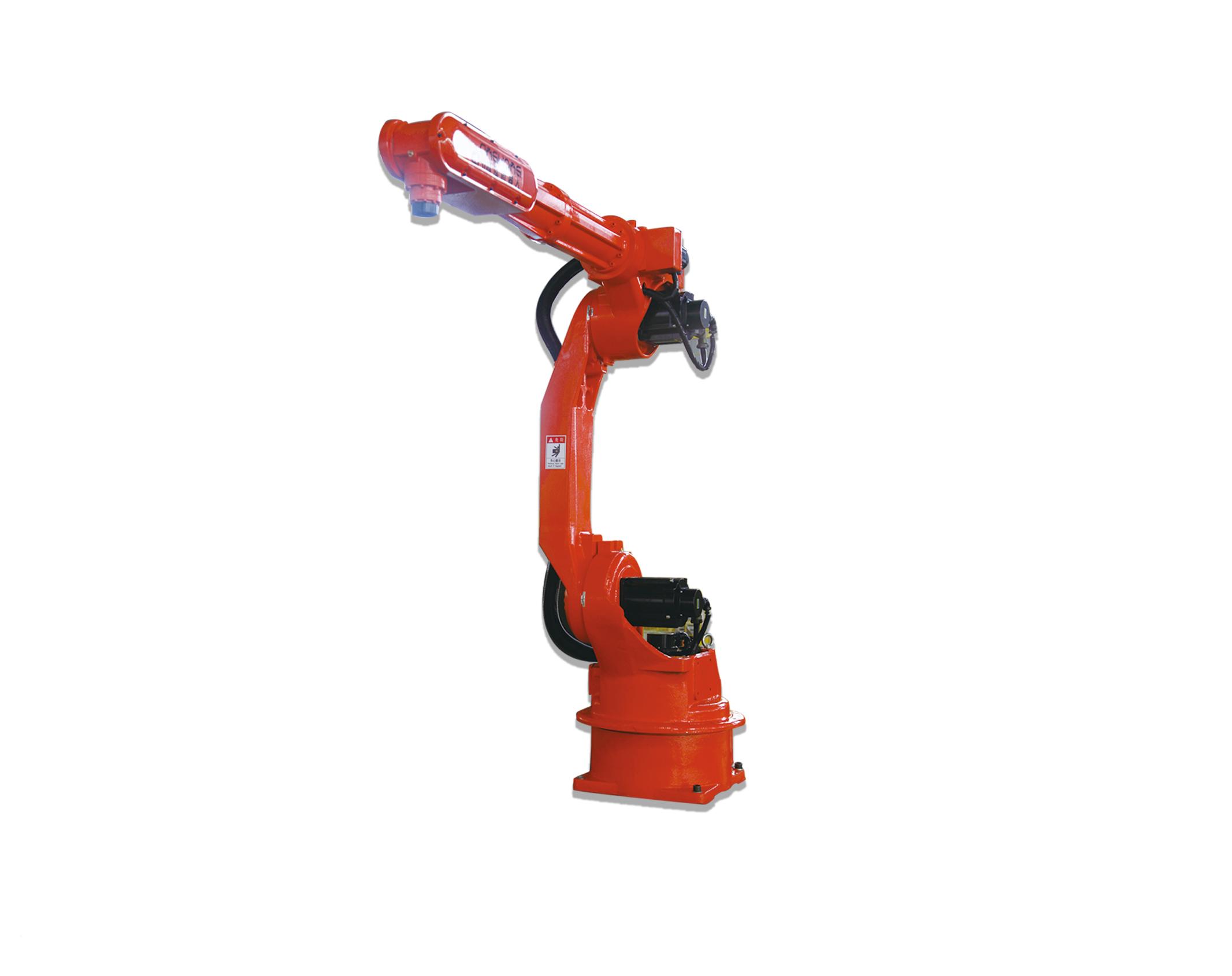 lj2000驱动下载_lj2000-工业机器人