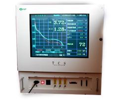 NSP-TCS铁水性状测定仪