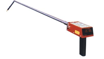 NSP-203R便携式温度计