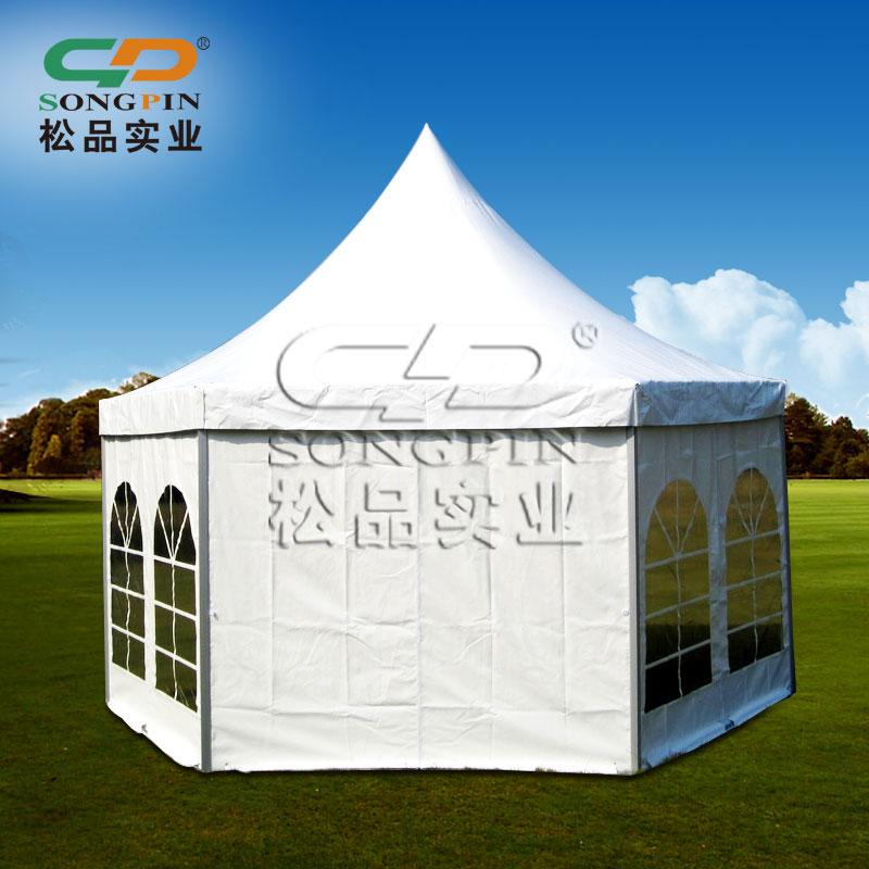 广州帐篷厂家直销篷房定做篷房活动车展演出篷房婚庆礼仪策划喜篷