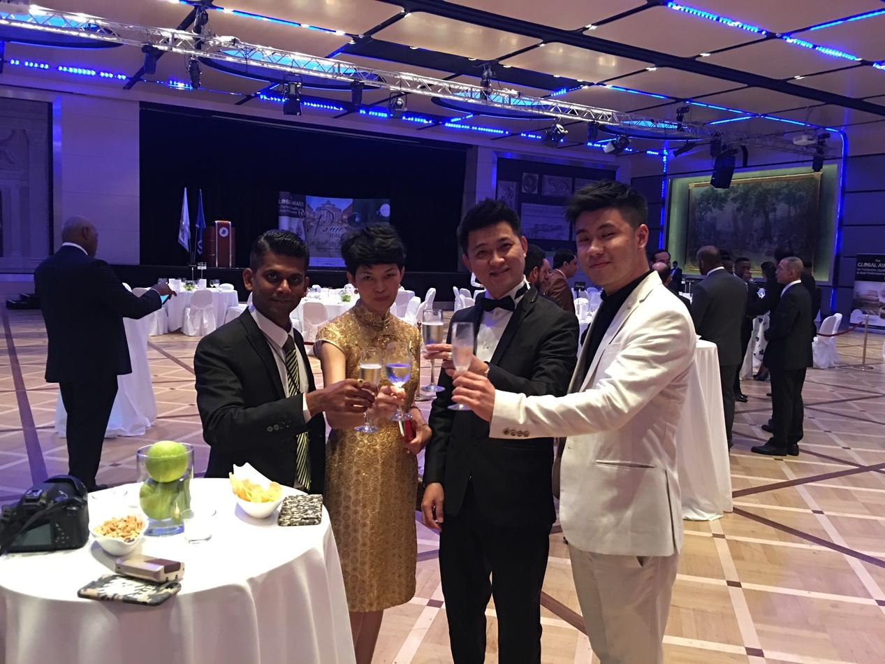 WeChatImage_20170727111953