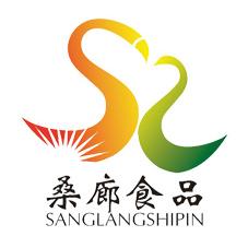 成功完成上海桑廊食品有限公司官网建设等