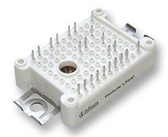 Infineon FP30R06W1E3