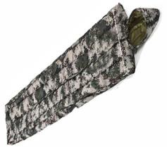 军用携行睡袋(温区)