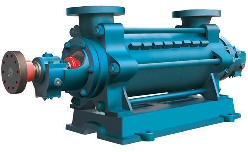 造成渣浆泵不上量的故障原因及处理方法